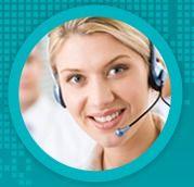 Tech Help Expert : Tech Help Expert provides 24/7 online computer repair and technical services by IT specialist customer technician. http://www.techhelpexpert.com/ | techhelpexpert