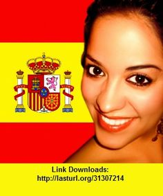 Talk Spanish, iphone, ipad, ipod touch, itouch, itunes, appstore, torrent, downloads, rapidshare, megaupload, fileserve