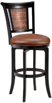 1000 images about bar stools on pinterest swivel bar stools bar stools and stools Home bar furniture amazon