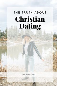 """"""" The worst relationship advice I've ever given. Preparing For Marriage, Marriage And Family, Bad Relationship Advice, Relationships, Jesus Faith, Faith In God, Dating Humor, Dating Quotes, Breakup Advice"""
