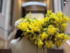 Passage Flowers - Le Cool Barcelona
