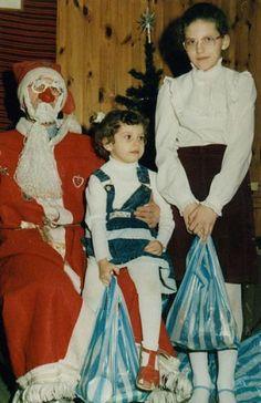 Oh Wait, Another Brilliant Santa