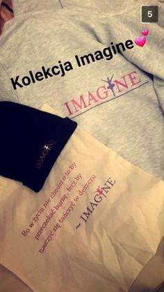 #Imagine #jazz #zima #taniec #pasja Paper Shopping Bag, Jazz, Cards Against Humanity, Jazz Music