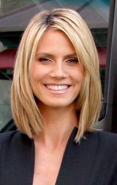 Die Inspirationen Für Die Lange Frisuren In Ihrem S Erhalten Sie eine aktuelle lange Frisuren in Ihrem 40s, das ist Ihre eigentliche Bühne erstaunlich ...