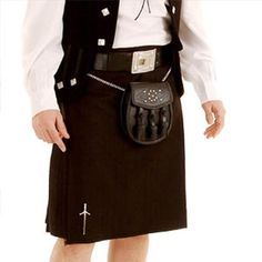 Clan Cochrane products in the Clan Tartan and Clan Crest, Made in Scotland, delivered Worldwide.