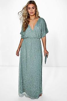 Plus Size & Curve clothing | Shop plus size at boohoo.com
