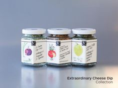 Extraordinary Cheese Dip Collection This best-selling collection is for a… Epicure Recipes, Dip Recipes, Great Christmas Gifts, Holiday Gifts, Onion Dip Mix, Bacon Dip, Fast Healthy Meals, Small Gift Bags, Yummy Eats