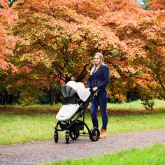 Tested to the most stringent British Standards and European Standards & you can be safe in the knowledge that your little one will be safe and secure in the FLO Travel System. British Standards, Travel System, My Size, Baby Strollers, Car Seats, Knowledge, Parenting, Consciousness, Car Seat