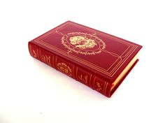 Pride and Prejudice by Jane Austen Easton by ladyfranslibrary, $189.00