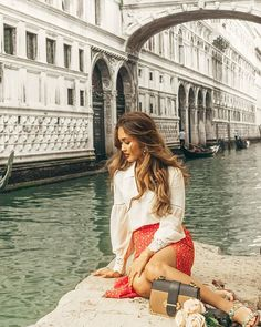 Finding the right person is as hard as finding your one favorite canal in Venice Dream City, Venice, Dreaming Of You, Cities, Places To Go, Finding Yourself, Destinations, Shots, Italy