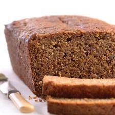 Banana Bread: King Arthur Flour