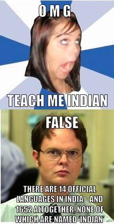 Meme Tumblr Indian Jokes Indian Funny Desi Problems Desi Jokes Desi