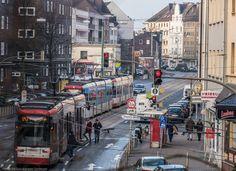 Kaiserstraße Dortmund https://www.facebook.com/derdort/photos/a.617346904980398.1073741835.609538415761247/976331475748604/?type=3