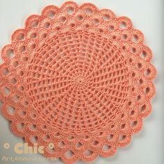 1 million+ Stunning Free Images to Use Anywhere Basic Crochet Stitches, Filet Crochet, Crochet Motif, Crochet Designs, Crochet Doilies, Crochet Placemats, Crochet Table Runner, Crochet Dishcloths, Crochet Kitchen