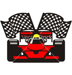 free race car images google search race pinterest cars car images and racing