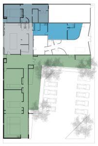 Visual Arts Center Works to Raise $1.52 M for Expansion #visualartscenter #auroraco