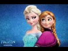 {{Frozen Movie}} Watch Frozen Full Movie Streaming Online Free (2013)