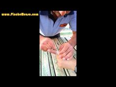 Como quitar un anillo con hilo dental - YouTube Muy bueno
