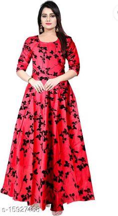 Kurtis & Kurtas Abhisarika Petite Kurtis Fabric: Rayon Sleeve Length: Three-Quarter Sleeves Pattern: Printed Combo of: Single Sizes: XL (Bust Size: 42 in, Size Length: 48 in)  Country of Origin: India Sizes Available: M, L, XL, XXL   Catalog Rating: ★4 (498)  Catalog Name: Women Rayon Anarkali Printed Mustard Kurti CatalogID_3167882 C74-SC1001 Code: 053-15927488-948