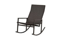 Living Express Stone Harbor Woven Rocker