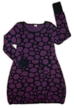 Polka Dot Top, Cold Shoulder Dress, Google, Tops, Dresses, Women, Fashion, Vestidos, Moda