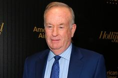 Bill OReilly Is Sued by Woman Who Settled Over Harassment Accusations