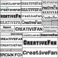 varsity-font34