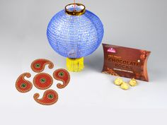 Monginis Food Pvt Ltd is the most trusted & biggest Cake brand in India since We are the largest manufacturers of Cakes, Pastries, packaged good and other baked products. Chocolate Rocks, Chocolate Box, Diwali Gift Hampers, Diwali Festival Of Lights, Cake Branding, Chocolate Hampers, Diwali Gifts, Big Cakes, Cake Shop