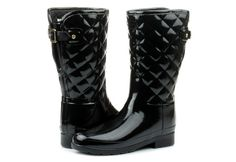 e35347c418 A(z) shoe-list nevű tábla 128 legjobb képe | Athletic Shoes, Loafers ...