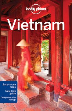 Explore Vietnam holidays and discover the best time and places to visit.   A land of staggering natural beauty and cultural complexities, of dynamic megacities and hill-tribe villages, Vietnam is both exotic and compelling.