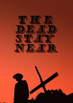 The Dead Stay Near Diamonds, My Favorite Things, Artist, Movies, Movie Posters, Character, Films, Artists, Film Poster