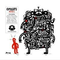 Gregory Porter - 1960 What? (Opolopo Remix) OUT NOW! www.tokyodawn.net/opolopo-mutants/ by OPOLOPO on SoundCloud