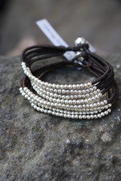 240 pearls