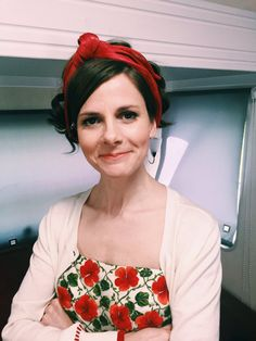 Molly Hooper <<< Photo by Louise Brealey (@louisebrealey) | Twitter ..