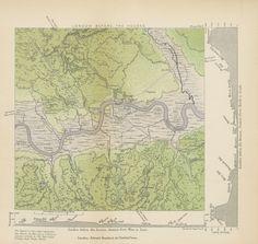 Better than GPS: a history of cartography in 12 amazing maps | David Shariatmadari