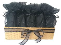 #My #Party #Saver is a top leading website which provides luxuries for your guests. MPS Flip Flops, MPS Pashminas, and MPS Welcome Boxes is the special things for your guests which increases the experience of your guests.