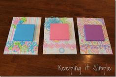 post-it note holder (1)