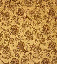 Upholstery Fabric-Barrow M6222-5184 Topaz