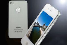 iPhoneunlocker  http://iphoneunlockermaster.com/  #iphoneunlocker#iphoneunlockermaster
