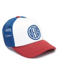 Deus Ex Machina, Mesh Cap, Snapback Cap, Dad Hats, Baseball Cap, Cave, Collection, Cool Hats, Baseball Hat