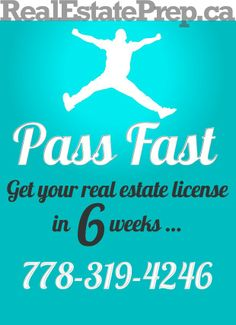Commercial Realtor, Real Estate License, You Got This, Life