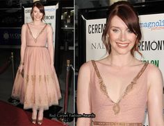 Ooh I love this dress!