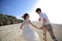 おしゃれでイマドキ♡ 沖縄でウエディングフォトを撮るならスタジオ『SUNS HOUSE』は知らなきゃダメ*にて紹介している画像