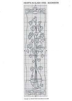 Gallery.ru / Photo # 28 - Bookmarks - bangel98 design by Michael Powell