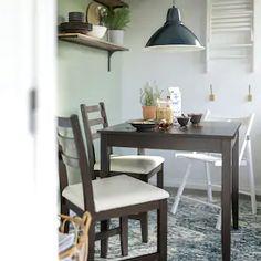 Stoličky - IKEA