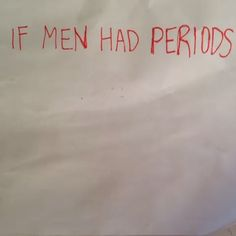IF MEN HAD PERIODS #vines #vinevideos #videos #best #awesome #funny #lol #rofl #lmao #funnyvideos #bestvines #cvine