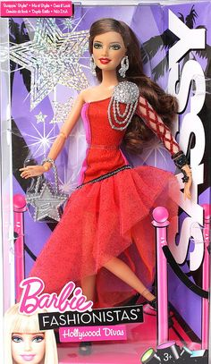 Barbie Toys, Barbie I, Barbie Dream, Barbie World, Barbie Clothes, Classy Outfits, Beautiful Outfits, Ty Peluche, Hollywood Divas