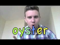 ▶ Mr Thorne Does Phonics - oi and oy - YouTube