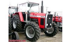 Massey Ferguson 2640 John Deere 4320, Tractor Photos, Agriculture Tractor, Parts Catalog, Repair Manuals, Pictures, Free, Tractor, Tractor Senior Pictures