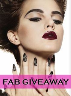 Win 1 of 3 Palladio Beauty prize packs! vua Certified Fabulous http://www.certifiedfabulous.com/beauty-product-reviews/win-the-look-3-palladio-makeup-looks-w-3-prize-packs-to-giveaway